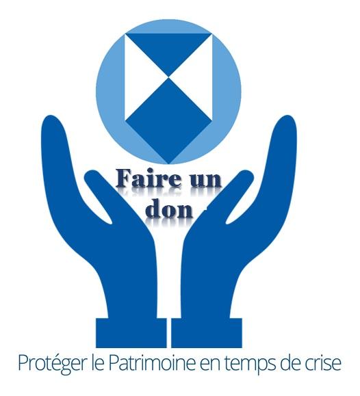 http://www.bouclier-bleu.fr/wp-content/uploads/2012/07/Faire-un-don.jpg