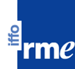 logo IFFO-RME