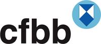 logo-cfbb