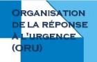 L'Organisation de la Réponse à l'Urgence (ORU) : les « secouristes du patrimoine »