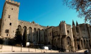 Avignon 06-1
