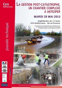 2013_05_28_Post_catastrophe_Aix_Page_1