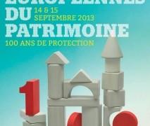 journee-du-patrimoine-2013