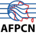 Logo_AFPCN