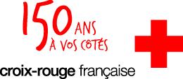 croix_rouge_francaise-logo