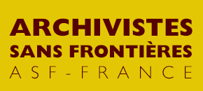 logo-asf-france