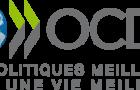 Etude de l'OCDE sur le risque d'inondation de la Seine en Ile-de-France