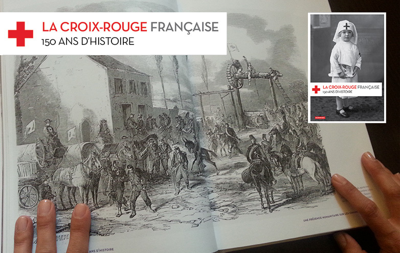 150-ans-d-histoire-le-livre_slideshow