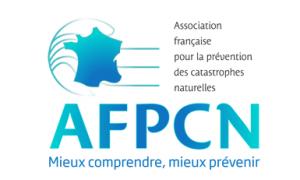 AFCPN