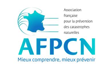 """Résultat de recherche d'images pour """"afpcn"""""""