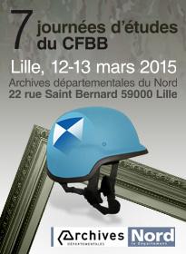 http://www.bouclier-bleu.fr/wp-content/uploads/2015/02/vignette.jpg