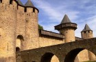 Section locale Sud-ouest | Gérer les risques pour le patrimoine : Prévention et préparation aux situations d'urgence, des risques du quotidien aux risques majeurs| 12 juin 2015, Carcassonne