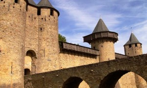 carcassonne-chateau-comtal