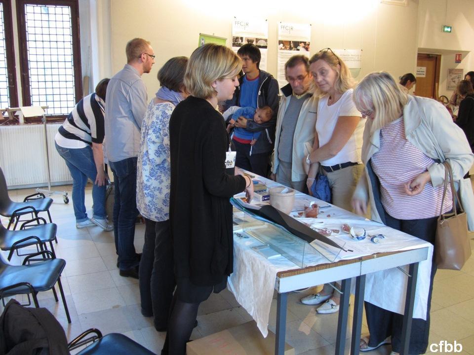 JEP 2015 Ile de France (5)