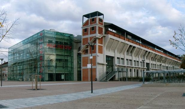 la-fonderie-mulhouse