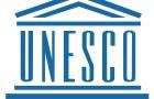 Le Fonds de développement du Qatar soutient le Fonds d'urgence de l'UNESCO pour le patrimoine