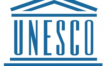 L'UNESCO et des professionnels du patrimoine français et Suisses se mobilisent pour la sauvegarde du patrimoine syrien