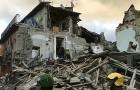 Séisme en Italie : au moins 247 morts et de nombreux disparus