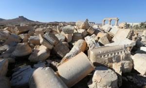 ruines-du-temple-baalshmin-detruit