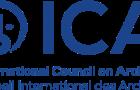 ICA | Appel à candidature pour la participation au Programme « Nouveaux Professionnels » 2017