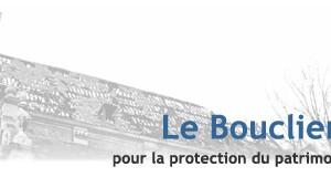 Garder «Art & Antiquités» de la police judiciaire fédérale belge | signez la pétition