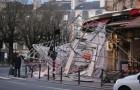 Tempête Leiv dans le Sud-Ouest : plus de peur que de mal
