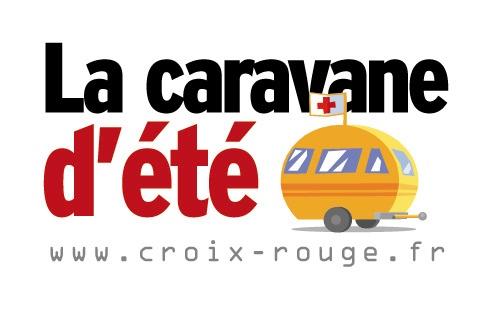 Affiche_caravane