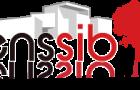 ENSSIB, stage   Le plan d'urgence en bibliothèque, 19-20 octobre 2017, Villeurbanne