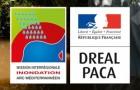 DREAL PACA |L'expertise du Cerema au service des territoires