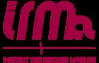 Les journées techniques de l'IRMa | Entraide intercommunale et gestion de crise, 17 mai 2018, Toulon