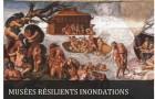Colloque « Musées résilients aux inondations », 20 juin 2018 à Arles