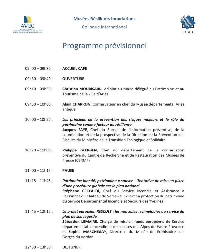 Programme_previsionnel_colloque_MRI_Page_2