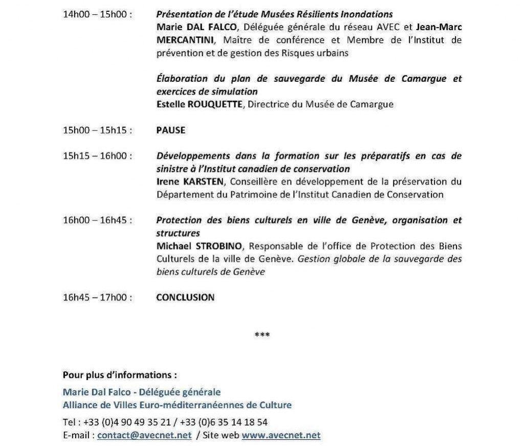 Programme_previsionnel_colloque_MRI_Page_3