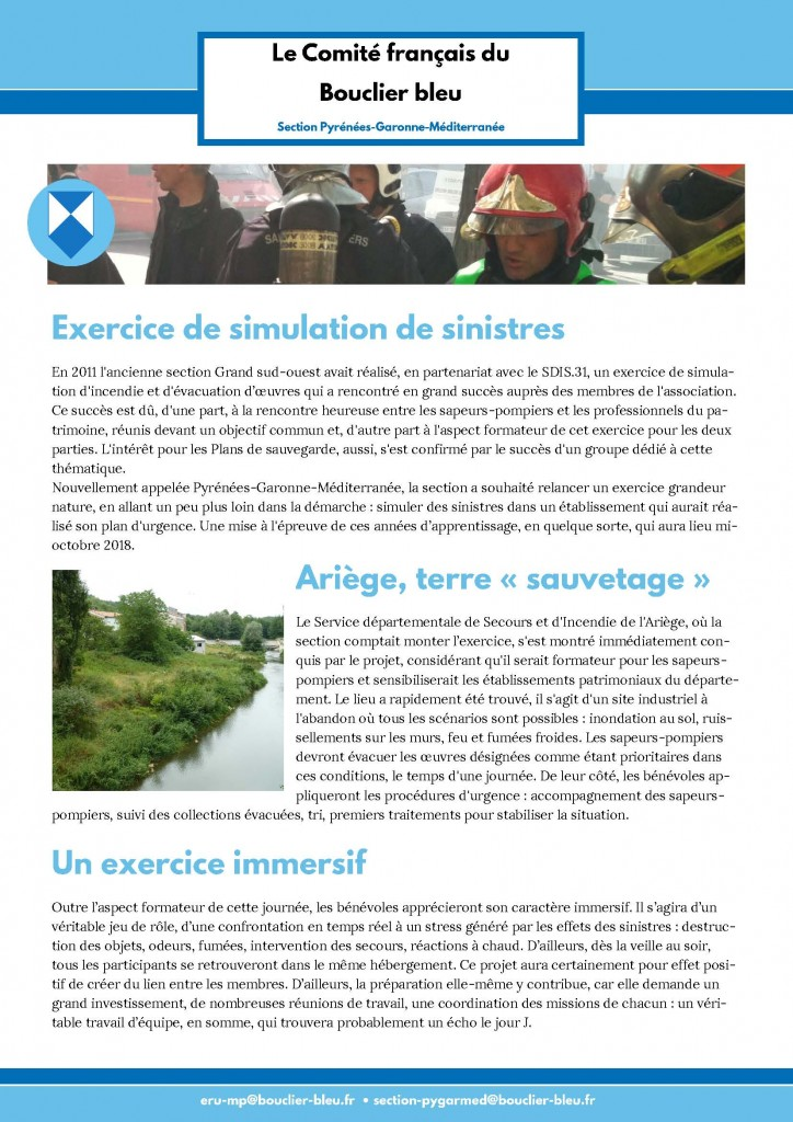 Projet exercice sinistres Pygarmed 2018_Page_1