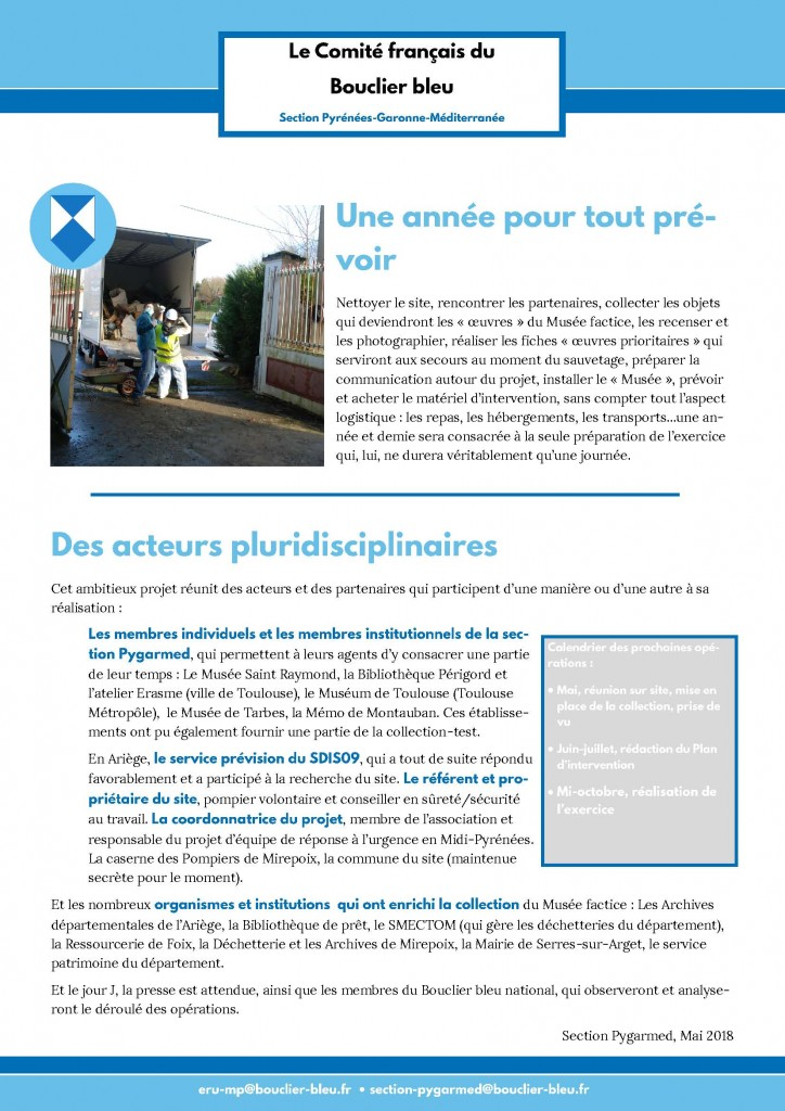 Projet exercice sinistres Pygarmed 2018_Page_2