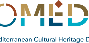 cropped-Promedhe_Logo-1