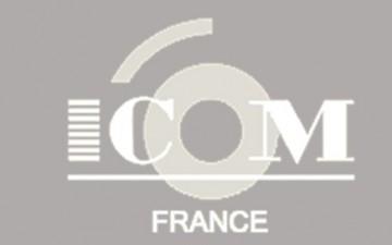 ICOM France |Face aux «risques», comment les musées peuvent-ils améliorer leur organisation ?
