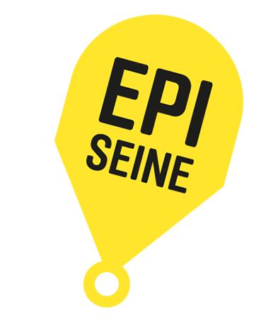 episeine_logo_baseline_site