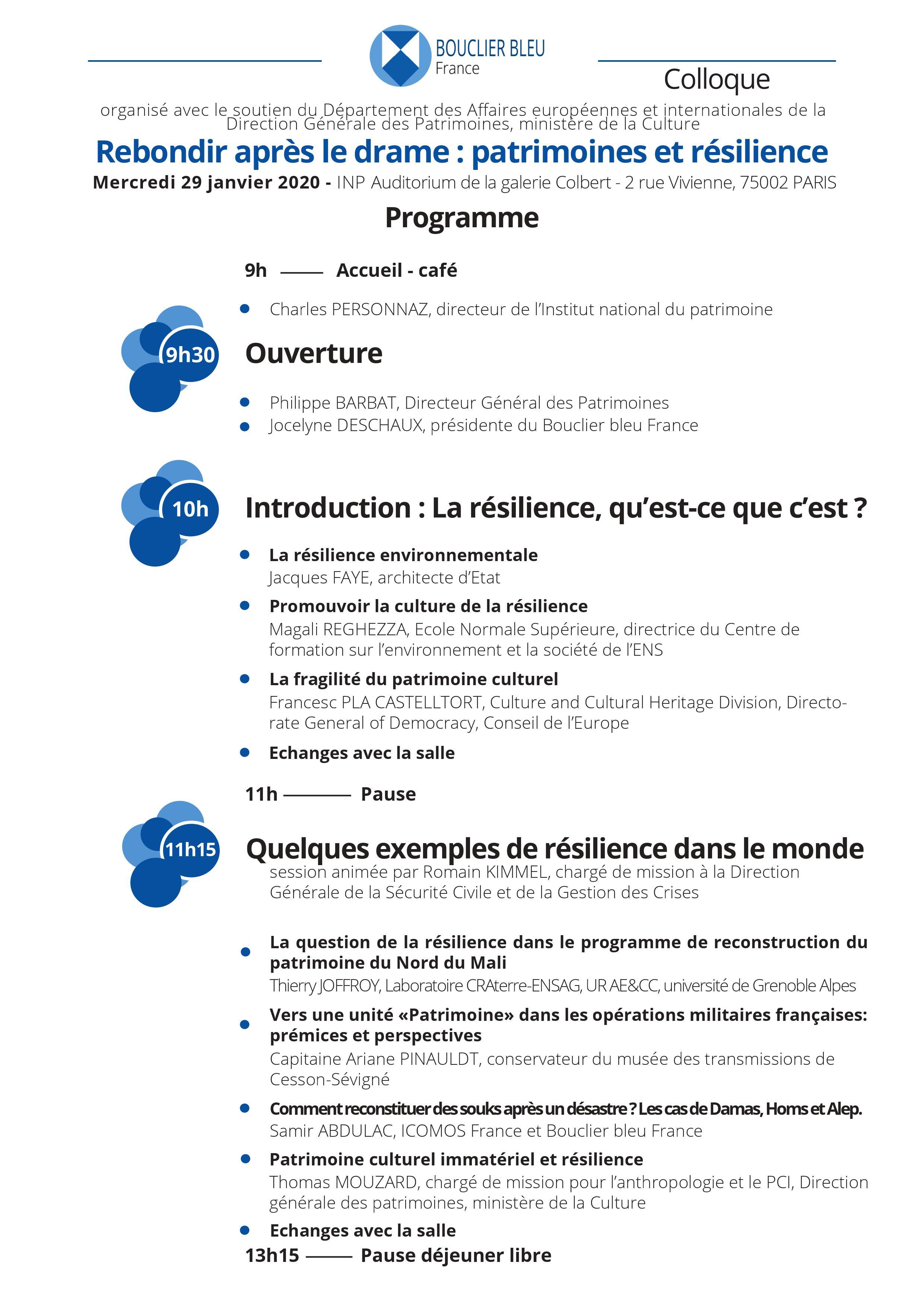 http://www.bouclier-bleu.fr/wp-content/uploads/2020/01/BbF-colloque-2019-Pogramme-court-1.jpg