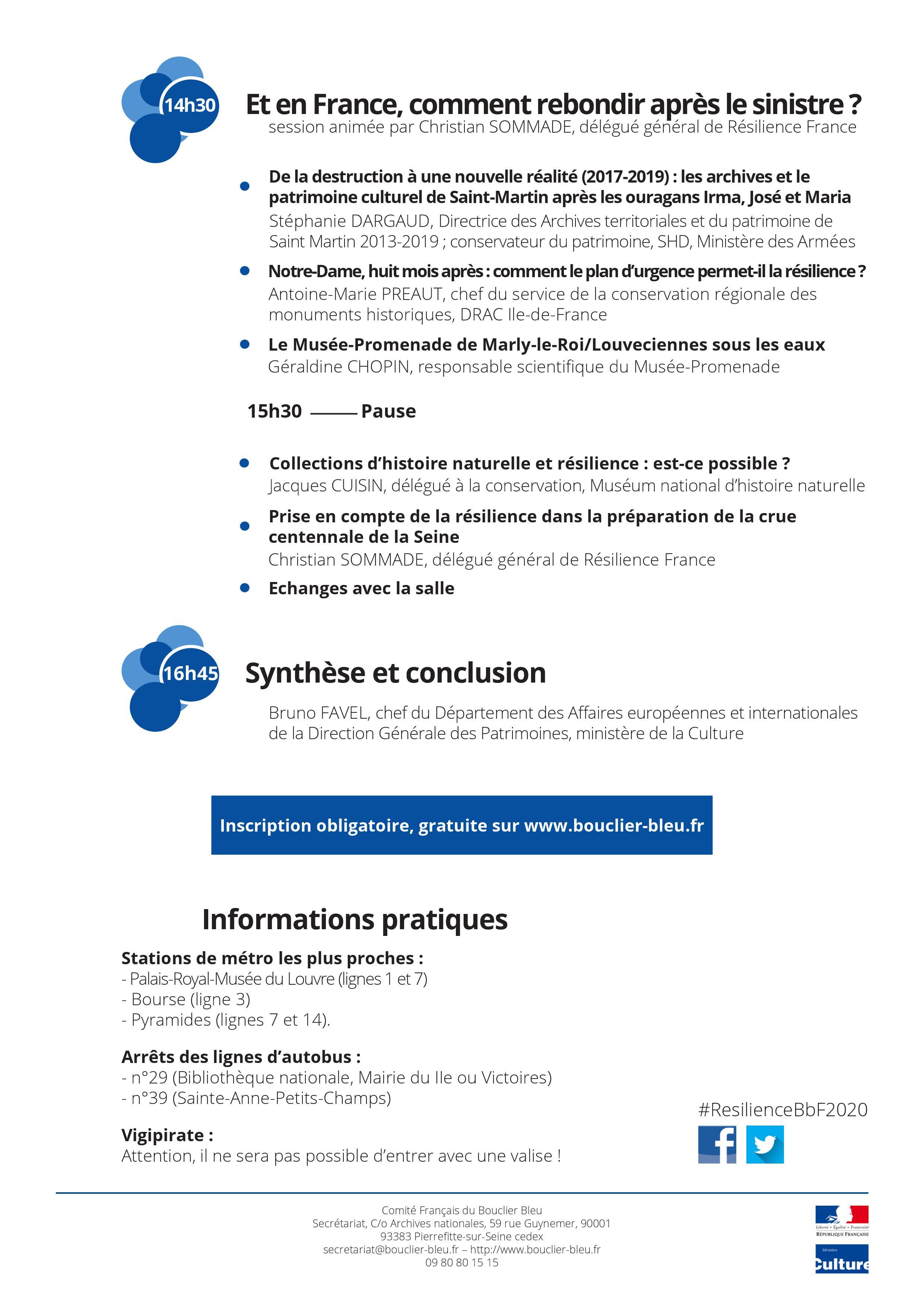http://www.bouclier-bleu.fr/wp-content/uploads/2020/01/BbF-colloque-2019-Pogramme-court-2.jpg