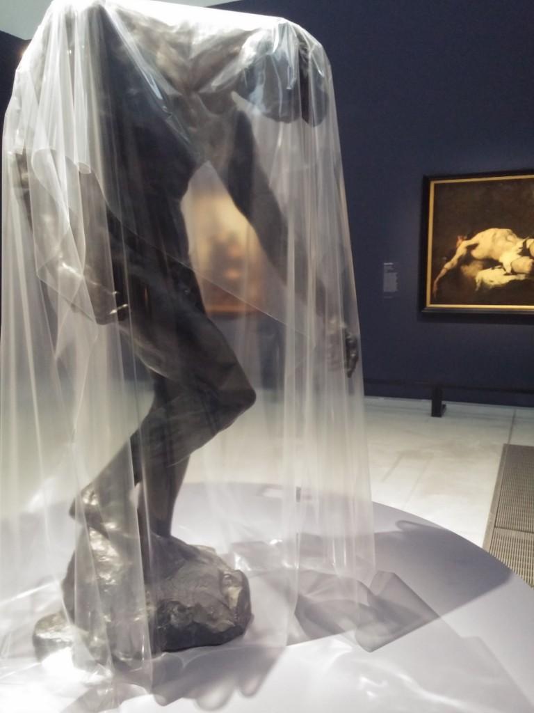 BbF Louvre Lens 2020