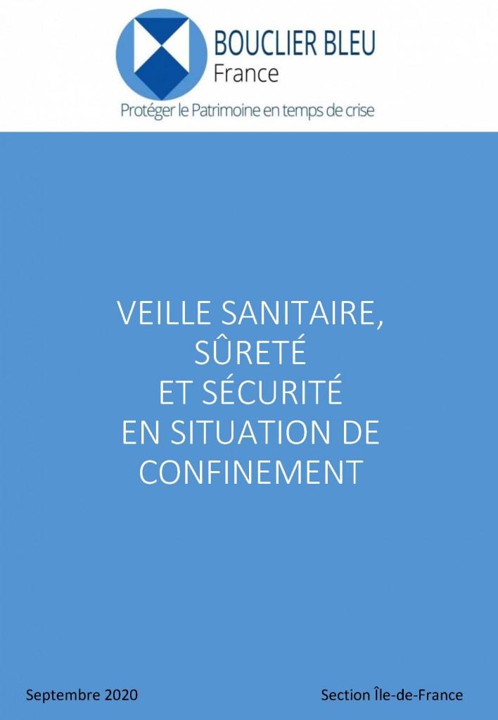 BbF_La veille_21 sept 2020_Page_01