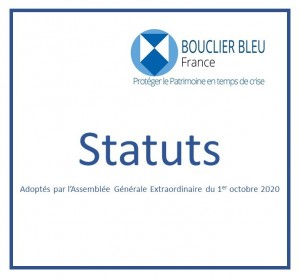 Statuts titre